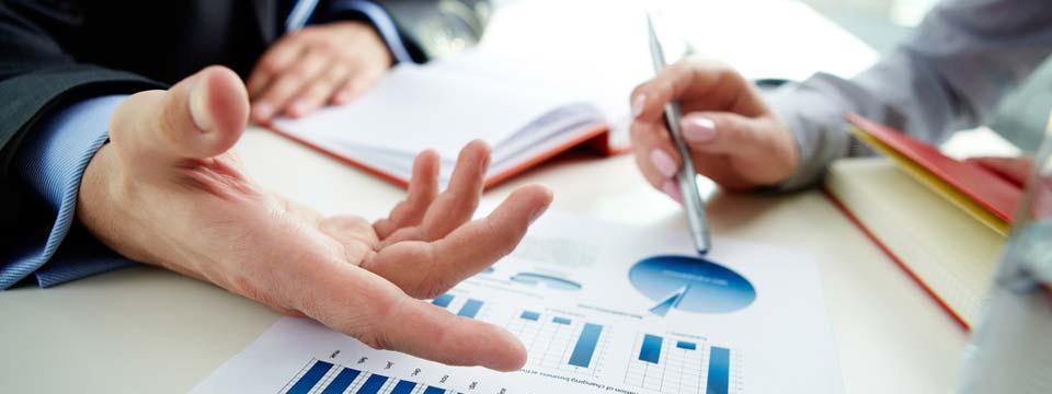 Masters Alliance ADC Telecom Reaches Aggressive Revenue Target